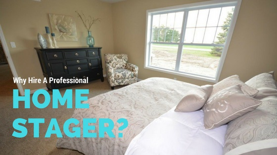 Why Hire A Professional Home Stager Ask Amy Staging Blog